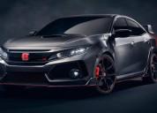 Honda repuestos venta directa ecuador