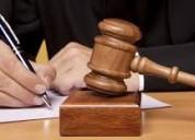 Estudio juridico dejesus &  asociados