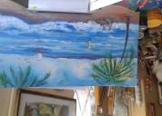 Clases de arte y pintura