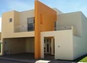 Maestro para pintar casas   0995707332