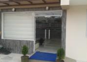 Illari hotel abre sus puertas en riobamba