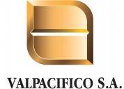 Valpacifico casa de valores de guayaquil