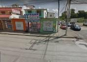 Alquiler local samanes 7 av. fco orellana