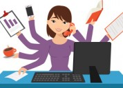 Servicio de redacción y edición de textos online