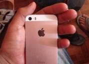 Vendo iphone se ultima edición