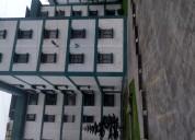Vendo suite ideal para estudiantes de la udla