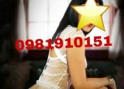 Modelos para trios lesvicos llama 0981910151