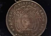 Medalla de sucre de plata