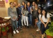 Serenatas grupo vallenato 0958649515