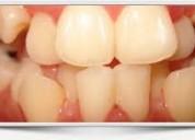 Clínica de especialistas dentales en el austro