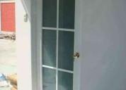 Construcciones en aluminio y vidrio 0961663974