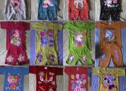 En venta ropa de niños por mayor para negocio 0994
