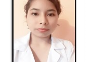 Soy auxiliar de enfermeria