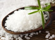 Sal marina sal de mar sal natural sal marina sal