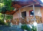 Casas de arriendo vilcabamba-taxiche