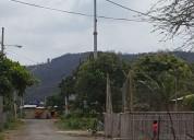 Venta torres tubos galvanizados
