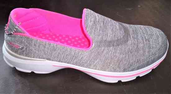 Talla 1179498 Doplim Para Mujer Skechers Zapatos 31Cuenca OPkXZiTuwl