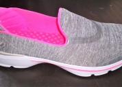 Zapatos skechers para mujer talla 31