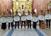Oportunidad!. mariachi internacional monarcas de cuenca