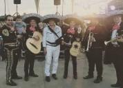 Mariachi oro de mexico guayaquil, contactarse.