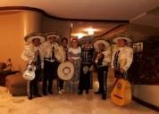 Mariachi guayaquil lopez internacional, contactarse.