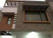 casa en venta sector calle pablo piccaso cuenca 4 dormitorios