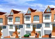 casas por estrenar venta loja zona central m2 barato aproveche oportunidad 4 dormitorios