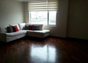 Vendo suite 60 mts en la granda centeno 1 dormitorios