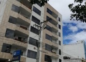 Departamento en venta en la ciudadela zamora 3 dormitorios