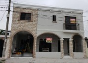 Alborada 3 dormitorios 450 men en guayaquil