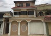 departamento alquiler norte guayaquil urdenor 2 3 dormitorios