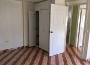 Departamento av los galeanos 3 dormitorios