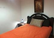 alquiler suite en monteserrin 1 dormitorios