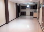 Gonzales suarez sector roma suite con servicios incluidos 1 dormitorios