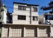 Alquilo suite garzota incluye agua luz e internet 350 garaje 1 dormitorios