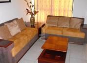 Departamento en alquiler cerca de la playa barrio el murcielago manta manabi 2 dormitorios
