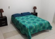 Suite en alquiler confortable para ejecutivo cerca del mall del pacifico 1 dormitorios