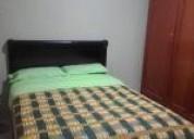 habitacion estudiante mujer en guayaquil