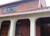Amplia casa en arriendo a pocas cuadras de la ave remigio 7 dormitorios