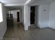 Cuarto mini departamento 1 habitacion 90 en quito