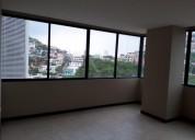 Alquiler suite en guayaquil puerto santa ana 1 dormitorios