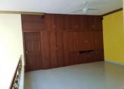 Casa en renta via a samborondon 6 dormitorios