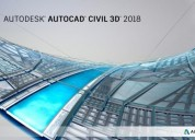 Busco empleo dibujante autocad civil 3d revit etabs safe en cuenca