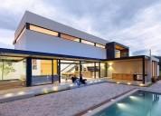 Diseñamos tu vivienda en rumiñahui
