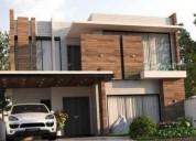 Diseno arquitectonico innovador