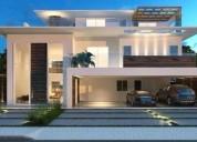 Diseñamos tu hogar con un estilo moderno en rumiñahui