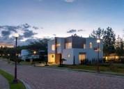 Diseñamos tu casa siempre innovando.