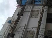 Hacemos todo trabajo en construcción dentro y fuera de la ciudad en riobamba