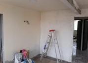 Trabajos de yipsum albanileria