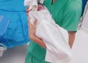 Busco trabajo como auxiliar de enfermeria en guayaquil